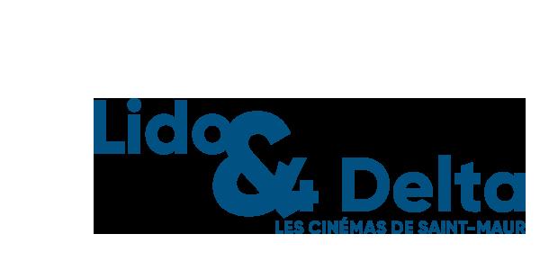 Lido & 8 Delta - Les cinémas de Saint-Maur  Accueil